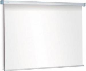 Ecran De Proiectie Electric Projecta 180 x 180 cm Ecrane Proiectie