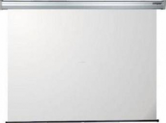 pret preturi Ecran de proiectie manual Sopar New Slim 200 x 150 cm