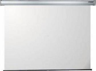 Ecran de proiectie manual Sopar New Slim 200 x 150 cm Ecrane Proiectie