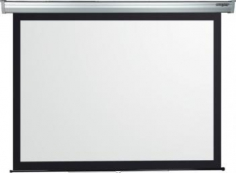Ecran de proiectie Sopar Platinum 220 x 200 cm Ecrane Proiectie