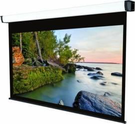Ecran de proiectie Sopar Platinum 3240PL 240cm x 210cm Ecrane Proiectie