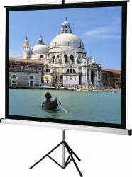 Ecran de proiectie Sopar Superior 200 x 200 cm Ecrane Proiectie