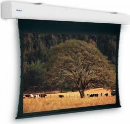 Ecran de proiectie tensionat Projecta 340 x 450 Matt White Ecrane Proiectie