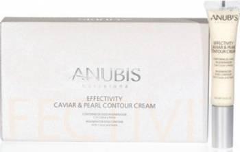 Crema de ochi Anubis Effectivity Caviar and Pearl Contour Cream