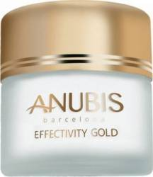 Crema de zi Anubis Effectivity Gold Cream