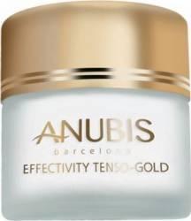 Crema de zi Anubis Effectivity Tenso Gold