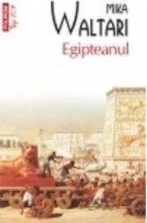 Egipteanul - Mika Waltari
