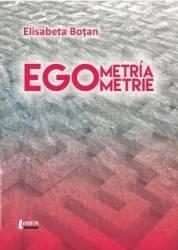 Egometria- Egometrie - Elisabeta Botan title=Egometria- Egometrie - Elisabeta Botan