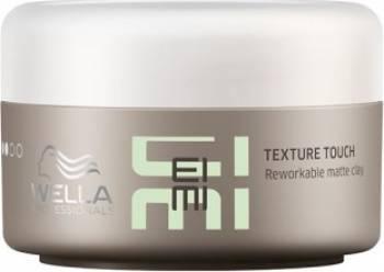 Ceara de par Wella EIMI Texture Touch 75ml