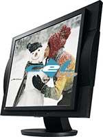 imagine Monitor LCD 17 Eizo FlexScan L578
