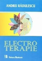 Electroterapie - Andrei Radulescu Carti