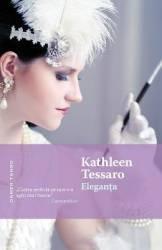 Eleganta - Kathleen Tessaro