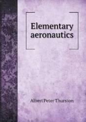 Elementary Aeronautics