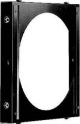 Elinchrom 26034 Suport filtre 21cm Accesorii Blitz uri si Lumini