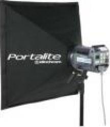 Elinchrom 26129 Portalite 66x66cm Accesorii Blitz uri si Lumini