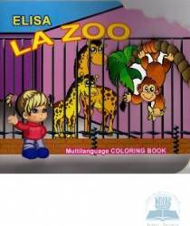 Elisa la Zoo