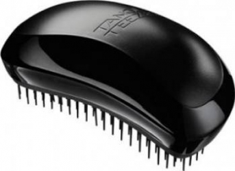 Perie Tangle Teezer Elite Midnight Black