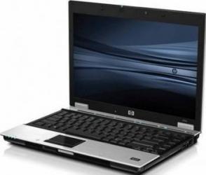 Laptop HP EliteBook 6930P Core 2 Duo P8600 2GB 160GB Win10 Home Laptopuri Reconditionate,Renew