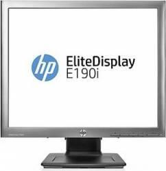 Monitor LED 19 HP EliteDisplay E190i SXGA