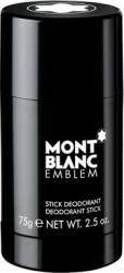 Emblem by Mont Blanc Barbati 75ml Deodorant