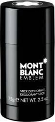 Emblem by Mont Blanc Barbati 75ml Deodorant