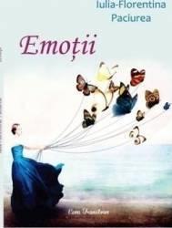 Emotii - Iulia-Florentina Paciurea