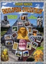 Enciclopedia Civilizatiilor  Graham Hancock