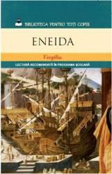 Eneida - Vergiliu