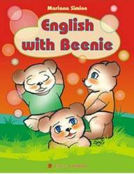 English with Beenie - Mariana Simion Carti