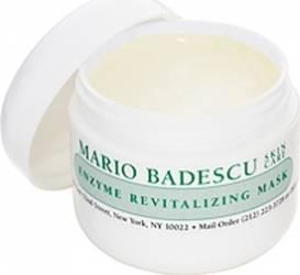 Masca de fata Mario Badescu Enzyme Revitalizing Mask Masti, exfoliant, tonice