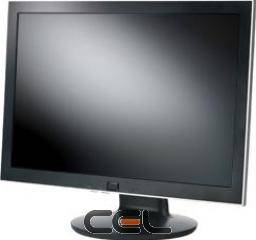 imagine Monitor LCD 24 Proview EP2430W ep2430w