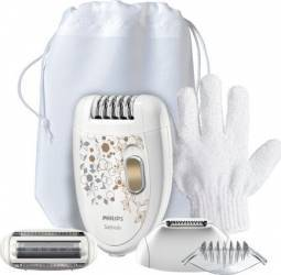 Epilator Philips HP6425