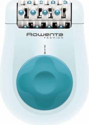 Epilator Rowenta EP1025