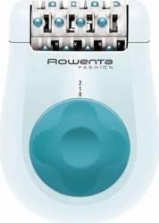 Epilator Rowenta EP1025F5