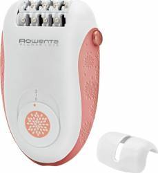 Epilator Rowenta EP2810F0 Flower Love