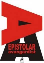 Epistolar Avangardist