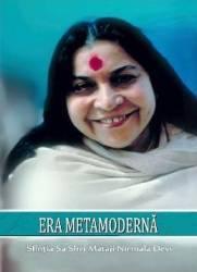 Era Metamoderna - Shri Mataji Nirmala Devi