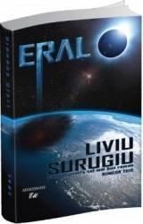 Eral - Liviu Surugiu