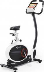 Ergometru Bremshey BE5i Biciclete fitness