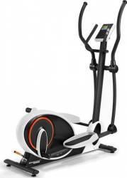 Ergometru eliptic Bremshey CR5 Biciclete fitness