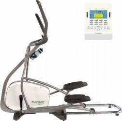 Ergometru eliptic semiprofesional Tunturi Pure 4.1 Biciclete fitness