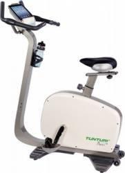 Ergometru semiprofesional Tunturi 4.1 Biciclete fitness