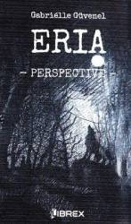 Eria vol.2 Perspective - Gabrielle Guvenel