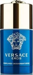 Eros by Versace Barbati 75ml Deodorant