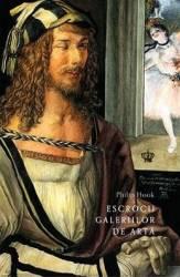 Escrocii galeriilor de arta - Philip Hook