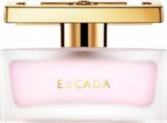 Apa de Toaleta Especially Delicate Notes by Escada Femei 75ml Parfumuri de dama