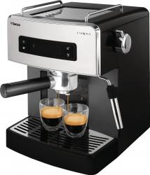 Espressor Manual Philips Saeco Estrosa HD8525