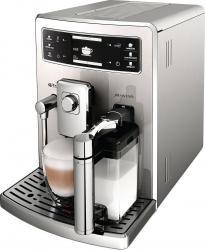 Espressor Automat Philips Saeco Xelsis Evo HD8954