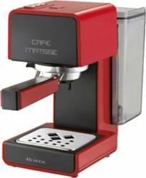 Espressor Ariete cu Pompa Matisse Red 1363R