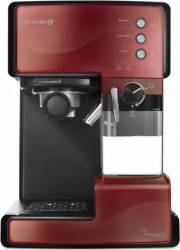 Espressor automat Breville Prima Latte VCF046X Espressoare